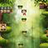 Monkey climbing games online